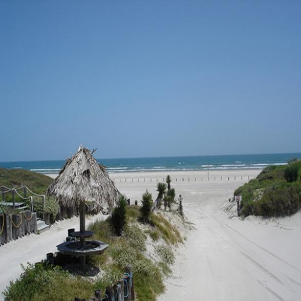 galveston tx beaches. Head for the great eaches of