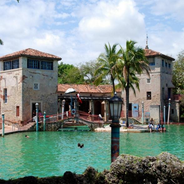 coral gables dating site Top coral gables landmarks: see reviews and photos of sights to see in coral gables, florida on tripadvisor.