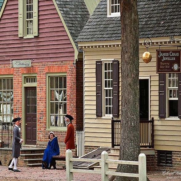 Very popular images colonial williamsburg va for To do in williamsburg