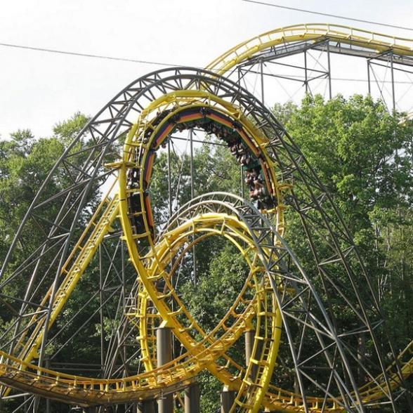 Busch Gardens Virginia Beach Image Search Results
