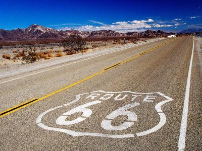 шуточные правила дорожного движения
