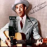 Hank_Williams_autograph[1]alabama