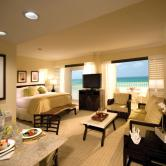 Resort at Longboat Key Club room
