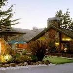 Bodega Bay Lodge ext