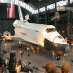 Space_Shuttle_Enterprise_at_Udvar-Hazy_Center