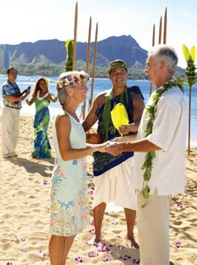 Places Renew Wedding Vows on Vow Renewal Ceremony Takes Place At 8 Am Tuesdays And Fridays On The