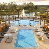 Waldorf MCO pool