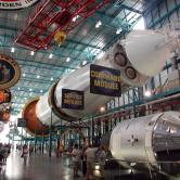FL kennedy_space_center