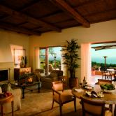 Pelican Hill Resort 3 bed villa