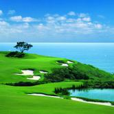 pelican-hill golf course