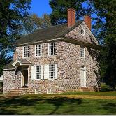 PA Valley forge Washingtons quarters.jpg