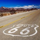 Route 66 logo on road.jpg