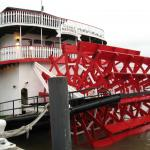 MSY Steamboat Natchez2.jpg