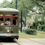 MSY Garden district tram car.jpg