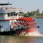 MSY Steamboat natchez paddle.jpg
