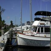 Delray Beach Marina, Palm Beach