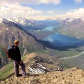 CAN YT Kluane Natl Park.jpg