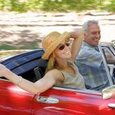 couple in red convertible.jpg