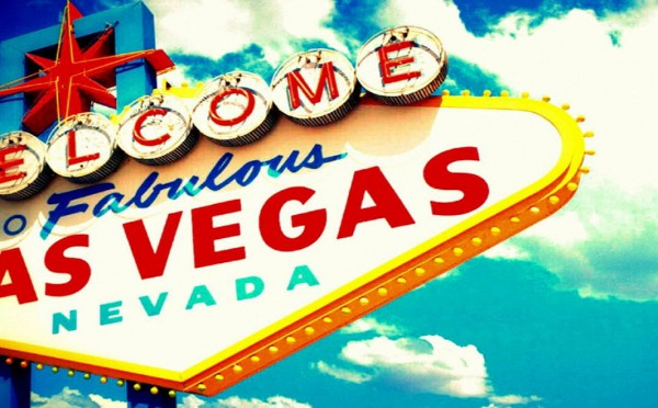 Love or Loathe Las Vegas?