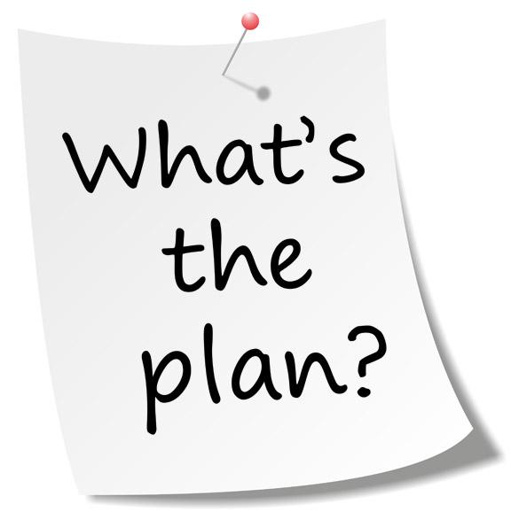 whatplan