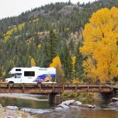 Cruise America Rv on bridge.jpg