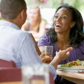 black-couple-at-lunch[1].jpg