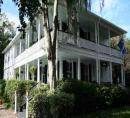 Historic Home at Beaufort