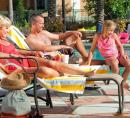 Floridays family by pool.jpg