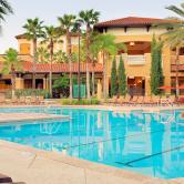 Floridays_resort_orlando_three_bedroom_hotels_near_disney_1583x679.jpg