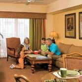 Floridays-Resort-Orlando-photos-Room-Guest-Room.JPEG