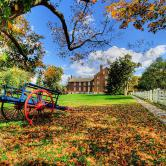 shaker-village-pleasant-hill-kentucky[1].jpg
