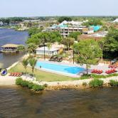 Club med aerial view.jpg