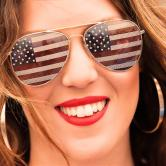 US flag sunglasses.jpg
