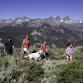 CA Mammoth family hikers.jpg