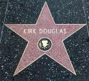 CA LAX Walk of fame star.jpg