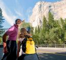 CA yosemite people2.jpg
