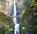 OR Multnomah Falls (1).jpg