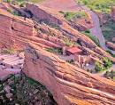 Red Rocks Park  Amphitheater CO.jpg
