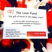 Love fund card.jpg