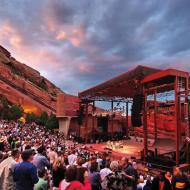 Red Rocks Park  Amphitheater (2).jpg