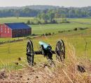 PA Oak_Hill_on_the_Gettysburg_Battlefield.jpg