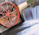 TN The_Old_Mill_in_Pigeon_Forge.jpg