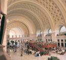 WAS DC union_station.jpg