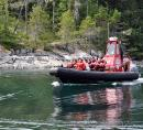 BC Cambell river whale watch.jpg