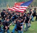 Fairfax Cty battle re-enactment.jpg