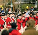 VA Alexandria military band.jpg