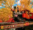 MO Branson Silver Dollar City Train.jpg
