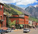 CO Telluride Main St.jpg