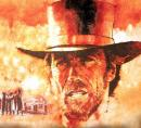 Pale Rider poster ID
