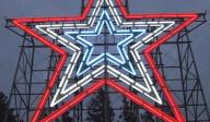 roanoke neon star VA